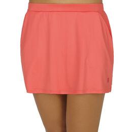 Club Skirt Women