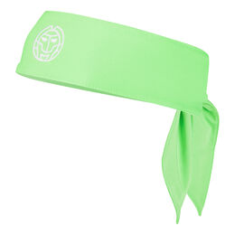 Cole Tech Bandana Unisex