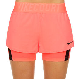 Court Dry Ace Tennis Shorts Women