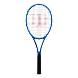 Pro Staff RF97 Laver Cup