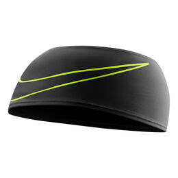 Dri-FIT Swoosh Running Headband Unisex