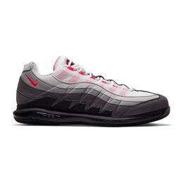 Zoom Vapor X AM 95 AC Men