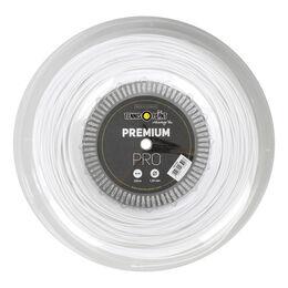 Premium Pro 220m neongelb