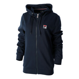 Sweatjacket Eddy Women