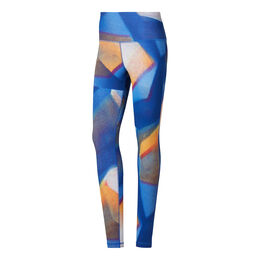 Yoga Lux Bold High Rise Tight Women