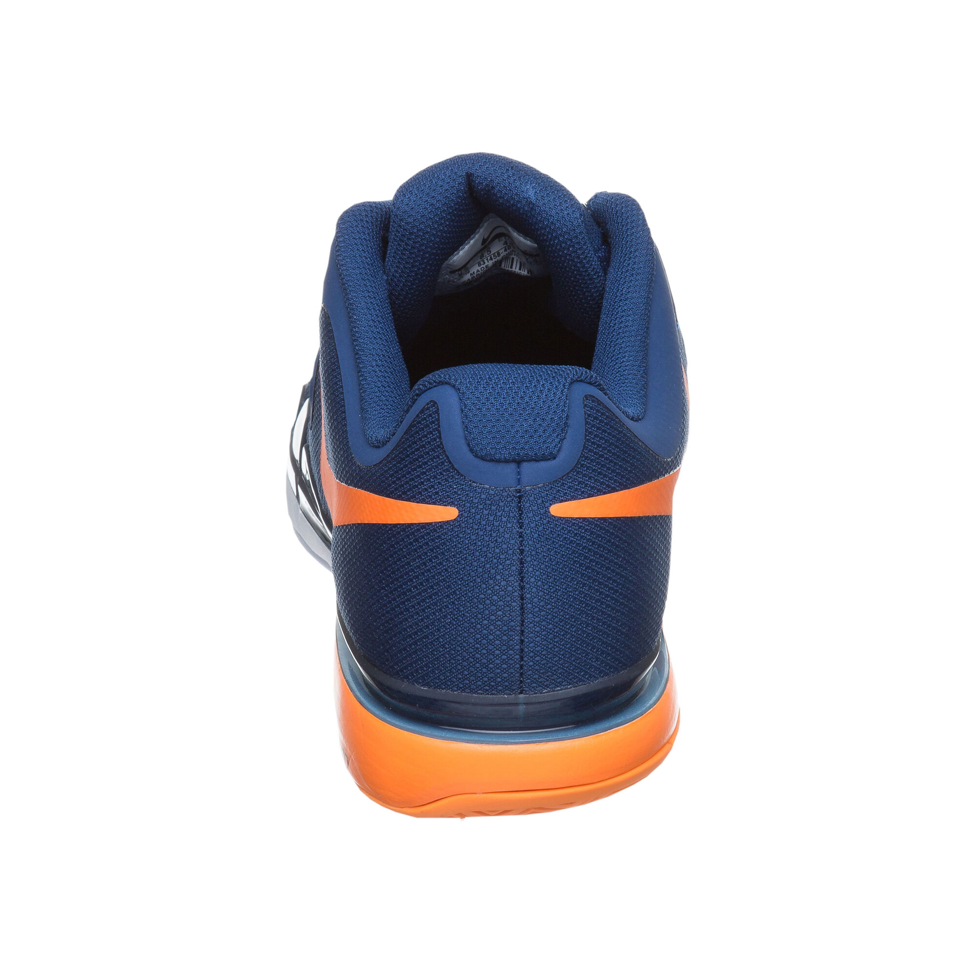promo code c32e0 50220 Nike · Nike · Nike · Nike · Nike · Nike · Nike · Nike · Nike · Nike. Zoom  Vapor 9.5 Tour ...