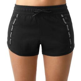 Workout Ready MYT Short Women