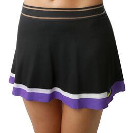 Court Slam Tennis Skirt Women