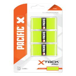X Tack Pro 3er lime