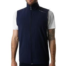 Vest Classic Limited Men
