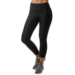 Heatgear Armour Branded Ankle Crop Women