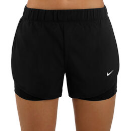 Flex 2in1 Shorts Women