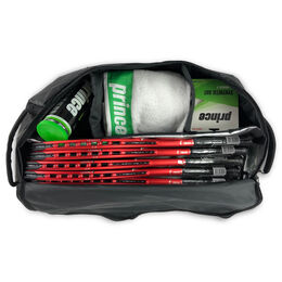 Tour Evo 12 Racquet Bag