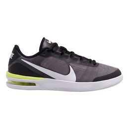 Court Air Max Vapor Wing MS AC Men