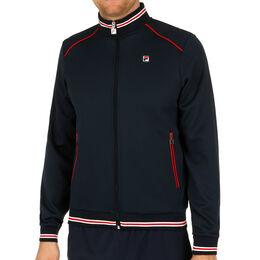 Jacket Joe Men
