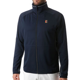 Court Essential Jacket Men