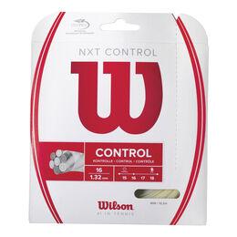 NXT Control 12,2m natur