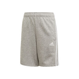 Must Have 3-Stripes Short Boys