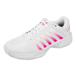 Express Light HB Women