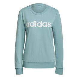 Linear FT Sweatshirt