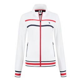 Heritage Sport Training Jacket Women