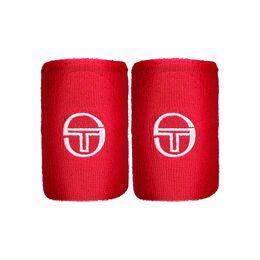 Tennis Wristband 2er Pack Women