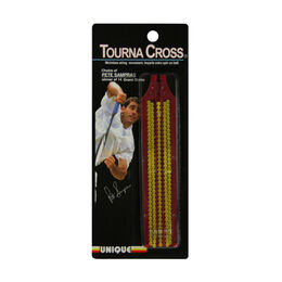Tourna Cross