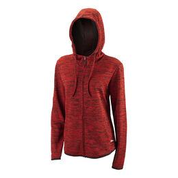 Training Hooded Jacket II Women