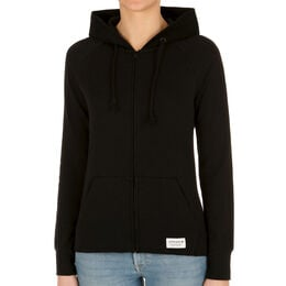 Sue Hoody Women