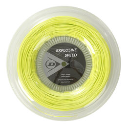 EXPLOSIVE SPEED 16G YL D 200M REEL