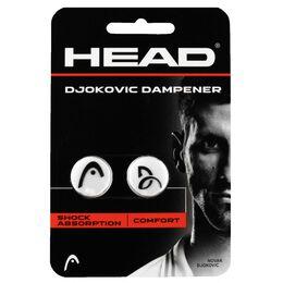 Djokovic Dampener 2er