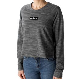 Essential FT Sweatshirt Women
