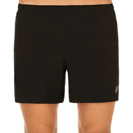 ***Impact Short 5in Men