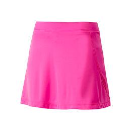 Skirt Shiva Women