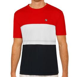 Shirt Flavien Men