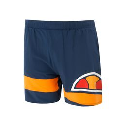 Duetto Poly Short