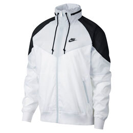Sportswear Windrunner Men