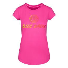 Coletta Basic Logo Tee Women