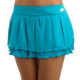 Tennis Tech PL Skirt Women