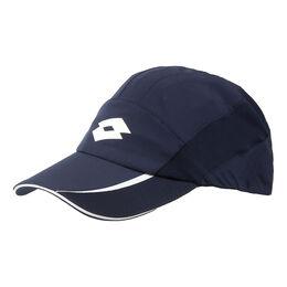 Tennis Cap Unisex