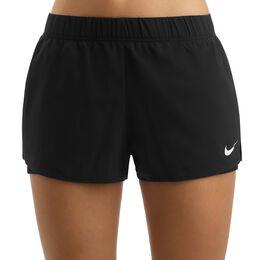 Court Flex Tennis Shorts Women