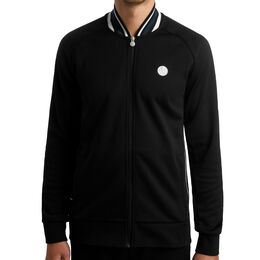 Signature 72 Track Jacket Men