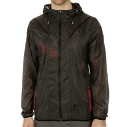 Transition T4S Tech Shell Jacket Men