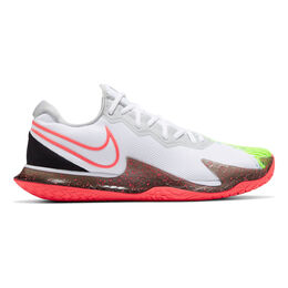 Court Air Zoom Vapor Cage 4 AC Men