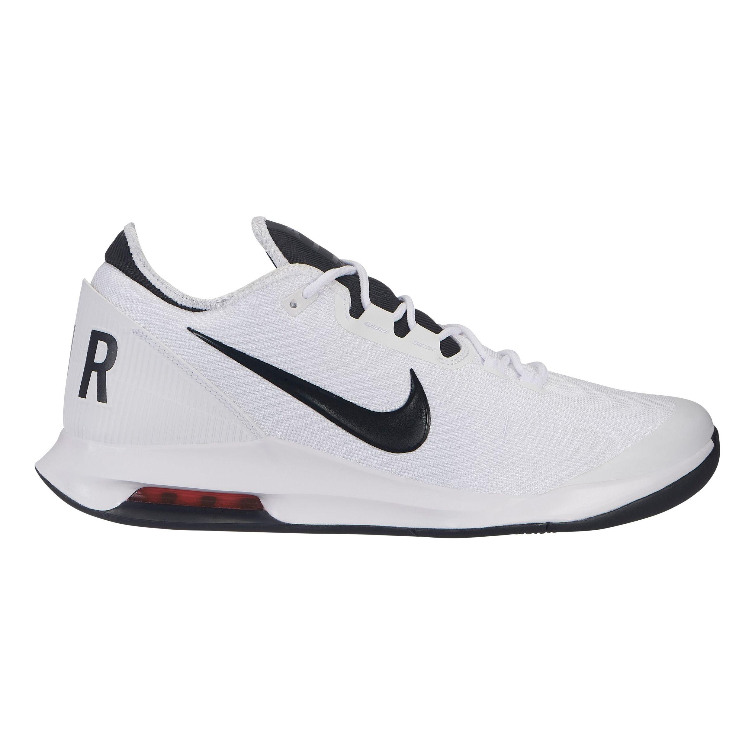 Nike Air Max Wildcard Chaussure Tout Terrain Enfants Blanc