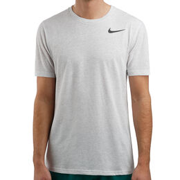 Dri-Fit Breathe Tee Men