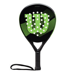 BLADE JUNIOR PADEL RKT 0