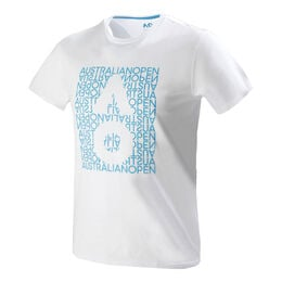 Playful AO Crew Tee Men