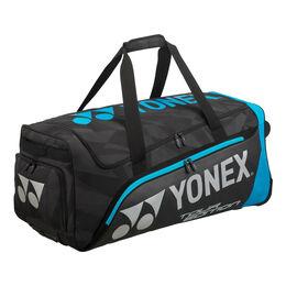 Pro Trolley Bag