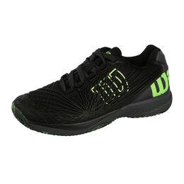 1a3c52cf1351e Chaussures de tennis pour Enfants online kopen
